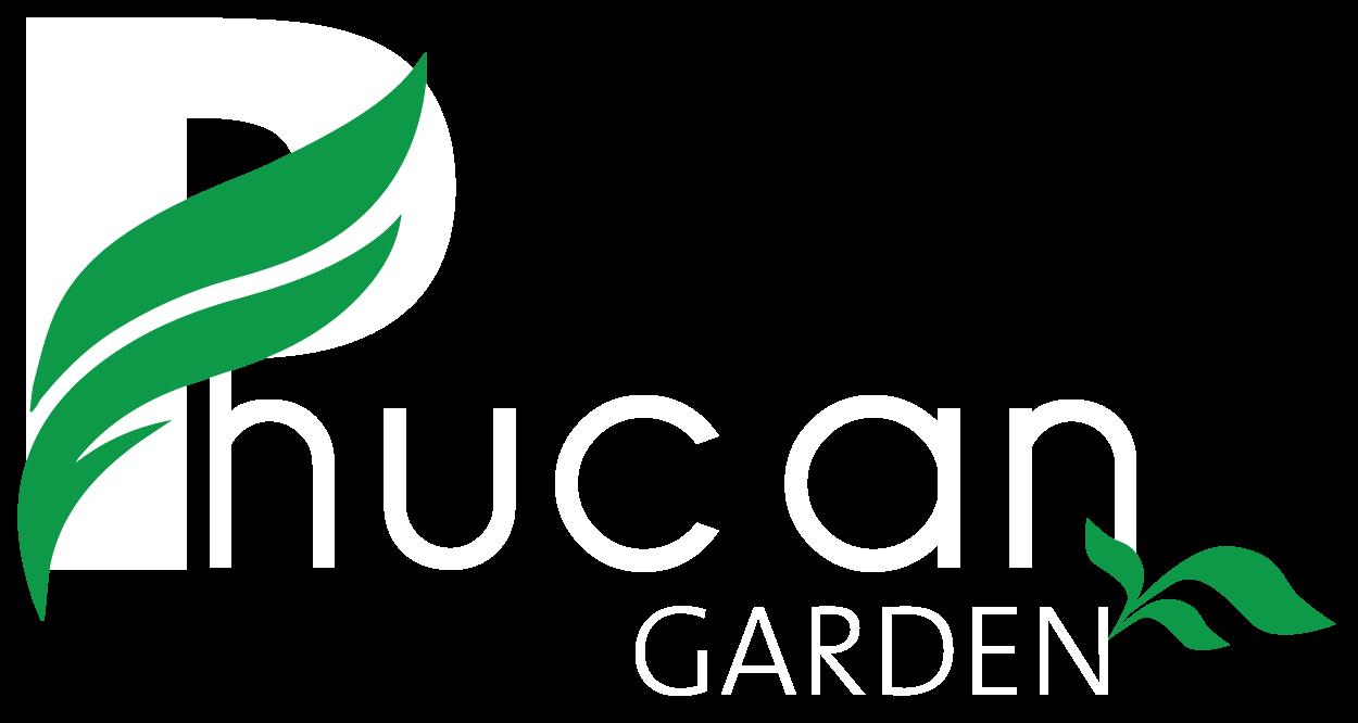 Phúc An Garden